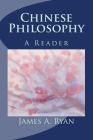 Chinese Philosophy: A Reader Cover Image