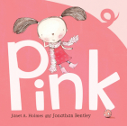 Pink Cover Image
