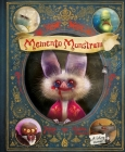 Memento Monstrum Cover Image
