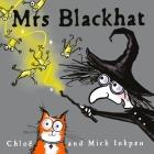 Mrs Blackhat Cover Image
