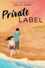 Private Label Cover Image