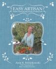Easy Artisan Cover Image