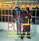 The Real Daft Punk Cover Image
