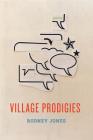 Village Prodigies Cover Image
