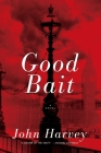 Good Bait Cover Image