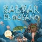 Salvar el Océano Cover Image