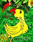 The Yellow Chicken and the Red Fox Cover Image
