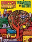 Chopper! Chopper! Poetry from Bordered Lives Cover Image