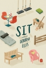 Sit Cover Image