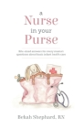 A Nurse in Your Purse Cover Image