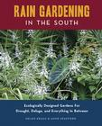 Rain Gardening in the South Cover Image