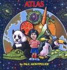 Atlas Cover Image