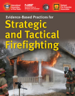 Evidence-Based Practices for Strategic and Tactical Firefighting Cover Image