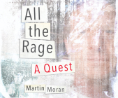 All the Rage: A Quest Cover Image