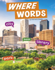 Where Words (Word Play) Cover Image