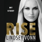 Rise: My Story Cover Image