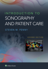 Introduction to Sonography and Patient Care Cover Image