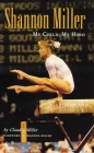 Shannon Miller: My Child, My Hero Cover Image