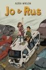 Jo & Rus Cover Image