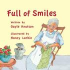 Full of Smiles Cover Image