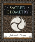 Sacred Geometry Cover Image