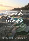 Beach Glass Cover Image