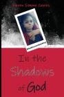 In the Shadows of God Cover Image