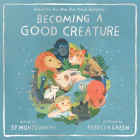 Becoming a Good Creature Cover Image