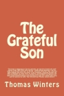 The Grateful Son Cover Image