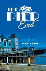 The Pier End Cover Image