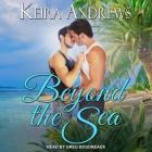 Beyond the Sea Lib/E Cover Image