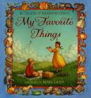 My Favorite Things Cover Image