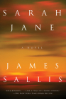 Sarah Jane Cover Image