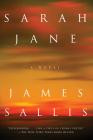Sarah Jane Cover Image