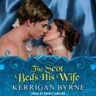 The Scot Beds His Wife Lib/E Cover Image