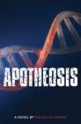 Apotheosis Cover Image