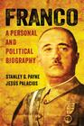 Franco: A Personal and Political Biography Cover Image