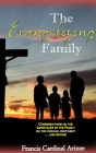 The Evangelizing Family Cover Image
