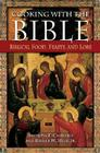 Cooking with the Bible: Biblical Food, Feasts, and Lore Cover Image