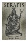 Serapis: Historical Novel Cover Image