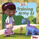Training Army Al Cover Image