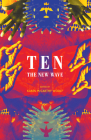 Ten: The New Wave Cover Image