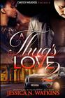 A Thug's Love 2 Cover Image