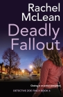Deadly Fallout Cover Image