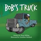Bob's Truck Cover Image