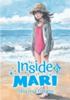 Inside Mari, Volume 6 Cover Image