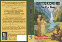 Rendezvous: Mountain Man Romance & Adventure Cover Image
