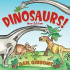 Dinosaurs! (New & Updated): Second Edition Cover Image