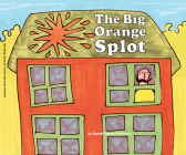 The Big Orange Splot Cover Image