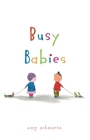 Busy Babies Cover Image
